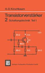 Transistorverstärker