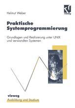 Praktische Systemprogrammierung