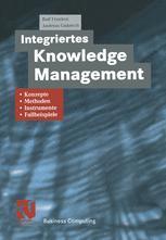 Integriertes Knowledge Management