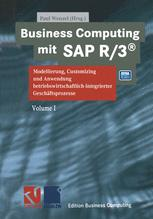 Business Computing mit SAP R/3®