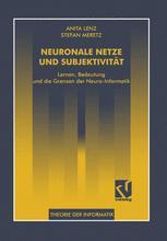Neuronale Netze und Subjektivität