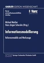 Informationsmodellierung