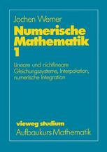 download a short proof of zelmanovs theorem on