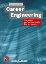 Career Engineering