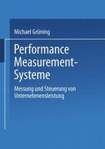 Performance-Measurement-Systeme