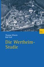 Die Wertheim-Studie