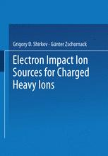 Electron Impact Ion Sources for Charged Heavy Ions