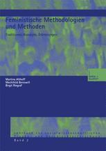 Feministische Methodologien und Methoden