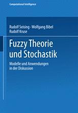 Fuzzy Theorie und Stochastik