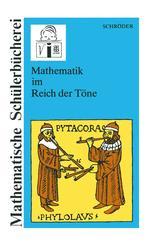 Mathematik im Reich der Töne