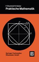 Praktische Mathematik