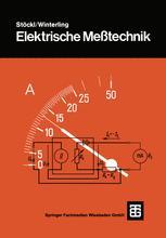 Elektrische Meßtechnik