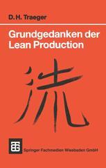 Grundgedanken der Lean Production