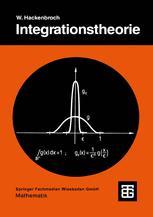 Integrationstheorie