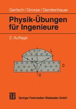 Physik-Übungen für Ingenieure