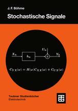 Stochastische Signale