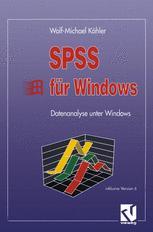 SPSS für Windows