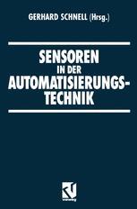 Sensoren in der Automatisierungstechnik
