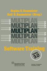 Multiplan 3.0