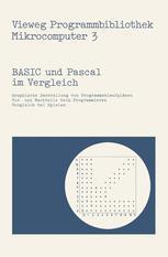 BASIC und Pascal im Vergleich