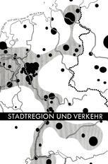 Stadtregion und Verkehr