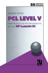 PCL Level V