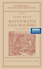 Mathematik und Malerei