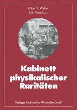 Kabinett physikalischer Raritäten