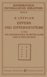 Ziffern und Ziffernsysteme