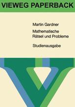 Mathematische Rätsel und Probleme
