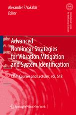 Advanced Nonlinear Strategies for Vibration Mitigation and System Identification