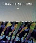 Transdiscourse 1