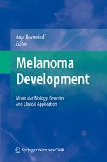 Melanoma Development