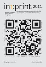 im:print 2011