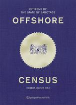 Offshore Census