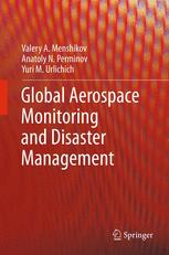 Global Aerospace Monitoring and Disaster Management