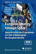 European Identity through Space