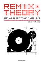 Remix Theory