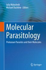 Molecular Parasitology