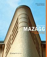 Siegfried Mazagg
