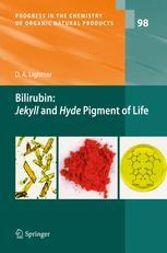 Bilirubin: Jekyll and Hyde Pigment of Life