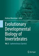 Evolutionary Developmental Biology of Invertebrates 2