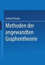 Methoden der angewandten Graphentheorie
