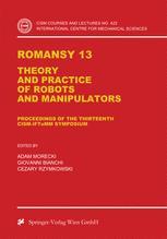 Romansy 13