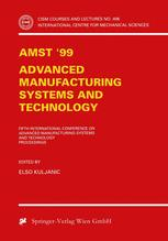 AMST '99