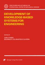 Development of Knowledge-Based Systems for Engineering