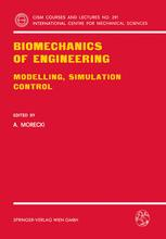 Biomechanics of Engineering