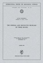 The General and Restricted Problems of Three Bodies
