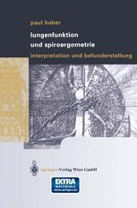 Lungenfunktion und Spiroergometrie