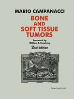 Bone and Soft Tissue Tumors